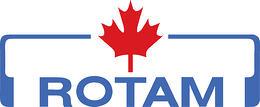 ROTAM-Logo.jpg