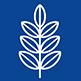 leaf-logo.png
