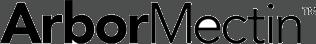 ArborMectin Logo