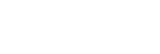 SCR_BELLUM_Logo_Icons_FINAL_TM_EQUIP_White_noTag-01-1